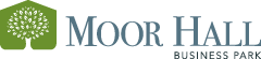 Moor Hall Logo
