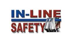 In-Line Safety