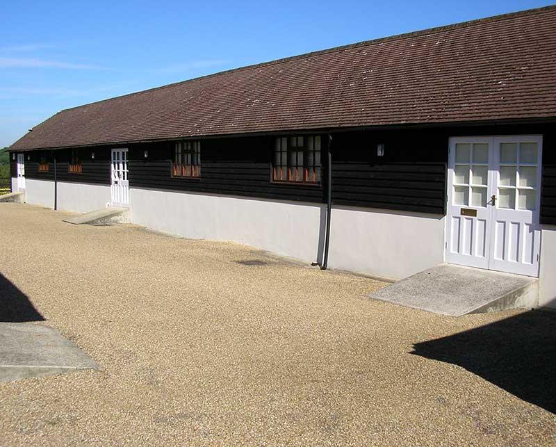 Office Rental Tunbridge Wells